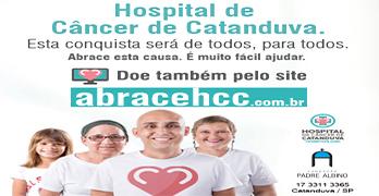 Abrace HCC